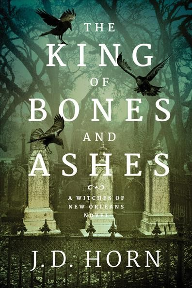 Dark and Beautiful: Young Adult Gothic Fiction | The New