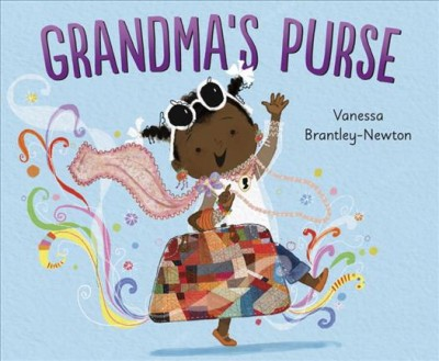 New & Noteworthy: Picture Books We Love | The New York Public Library