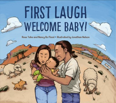 Best Books for Kids | NYPL