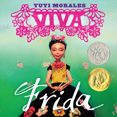 frida frenzy art projects and kids books inspired by frida kahlo