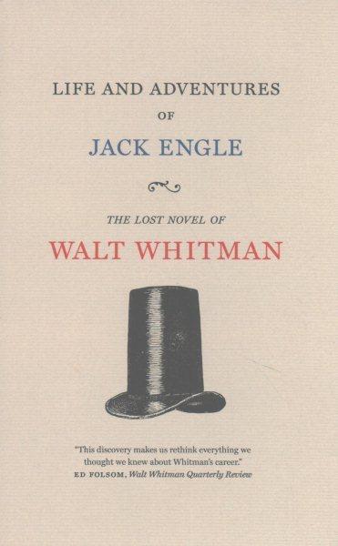 920eda6c0b6da6 Where to Start with Walt Whitman | The New York Public Library