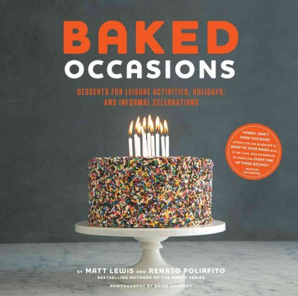 Bake Like New Yorks Best Bakeries