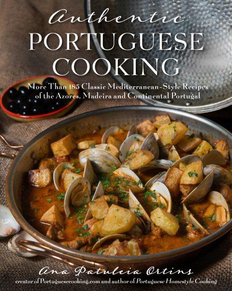 Continental Food Recipes Book Free Download