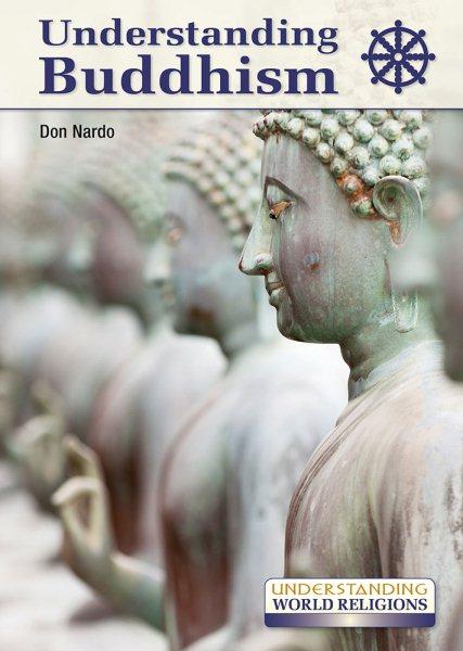 Understanding Buddhism