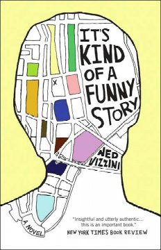 It's King of a Funny Story book cover
