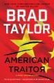Brad Taylor