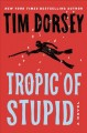 Tim Dorsey