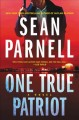 Sean Parnell