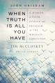 Jim McCloskey