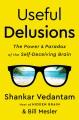Shankar Vedantam