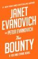 Evanovich, Janet/ Evanovich, Peter
