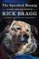 Rick Bragg