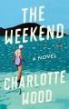 Charlotte Wood