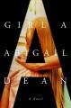 Abigail Dean