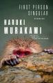 Murakami, Haruki/ Gabriel, Philip (TRN)