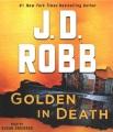 J. D. Robb