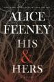 Alice Feeney