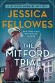 Jessica Fellowes