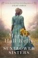 Martha Hall Kelly