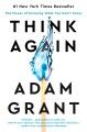Adam M. Grant