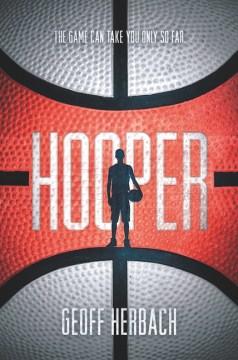 Hooper book cover
