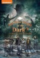 Are you afraid of the dark? Curse of the shadows.