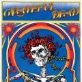 Skull & roses : live