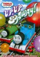 Thomas & friends. Up, up & away!