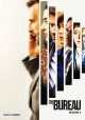The bureau. Season 5