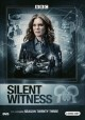 Silent witness. The complete season twenty-three
