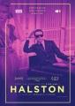 Halston