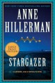 Stargazer : a Leaphorn, Chee & Manuelito novel