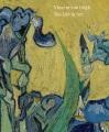 Vincent van Gogh : his life in art