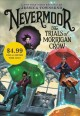 Nevermore : the trials of Morrigan Crow