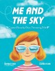 Me and the sky : Captain Beverley Bass, pioneering pilot