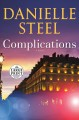Complications : a novel