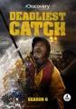 Deadliest catch. Season 6