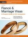 Fiancé & marriage visas : a couple