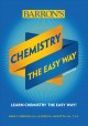 Chemistry : the easy way