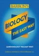 Biology : the easy way