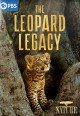 The leopard legacy