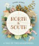 North and South : a tale of two hemispheres
