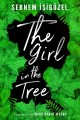 The girl in the tree