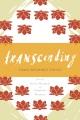Transcending : trans Buddhist voices