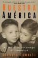 Nuestra América : my family in the vertigo of translation