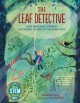 The leaf detective : how Margaret Lowman uncovered secrets in the rainforest