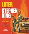 Later : the new novel
