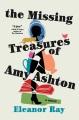 The missing treasures of Amy Ashton