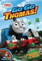 Thomas & friends. Go Go Thomas!