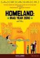 Homeland : Iraq year zero